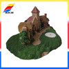 Souvenir Gift Custom 3D Building Model