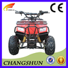 china cheap adult 110cc four wheel ATV quad bike air cooling for sale