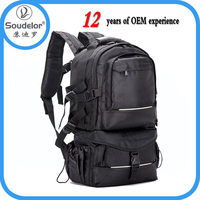 Laptop backpack cute dslr best waterproof camera backpack