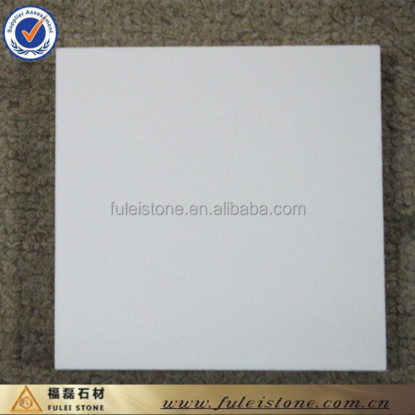 premium indoor artificial wall stone covering