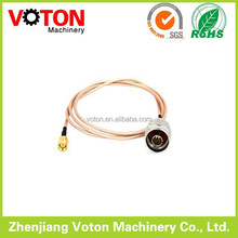 N Male to SMA Female Connector RG316 Coaxial Cable voton