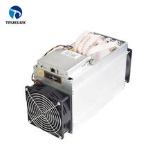 Truelux High Efficiency Litecoin Asic Miner Mining Machine L3 + + 580 MH / S without PSU