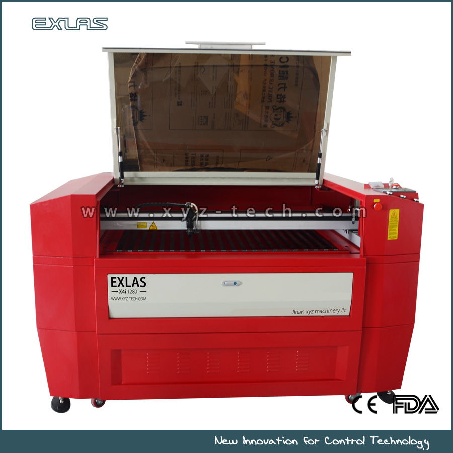 laser etching machine for sale Precision Glass etching tools