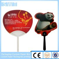 presidential election needs/the presidential election supplies/promotional hand fan/travel local hotel gifts