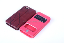 mobile phone notebook case accessories factory in china
