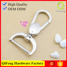 alloy made dog hook clip,dog snap hook,chain swivel hooks