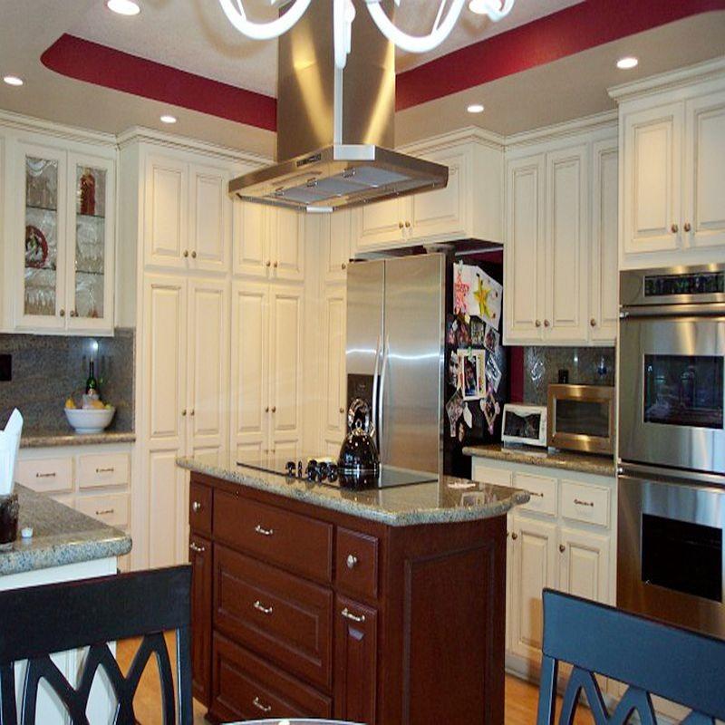 cucine per piccoli spazi all'ingrosso-acquista online i migliori ... - Ingrosso Cucine