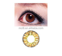 wholesale contact lenses cat eyes colored contacts