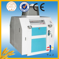 60t/d full automatic flour mill equipment wheat flour mill price
