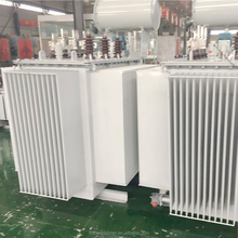 6.3KV 6300KVA Cheap products electrical power transformer buy from alibaba