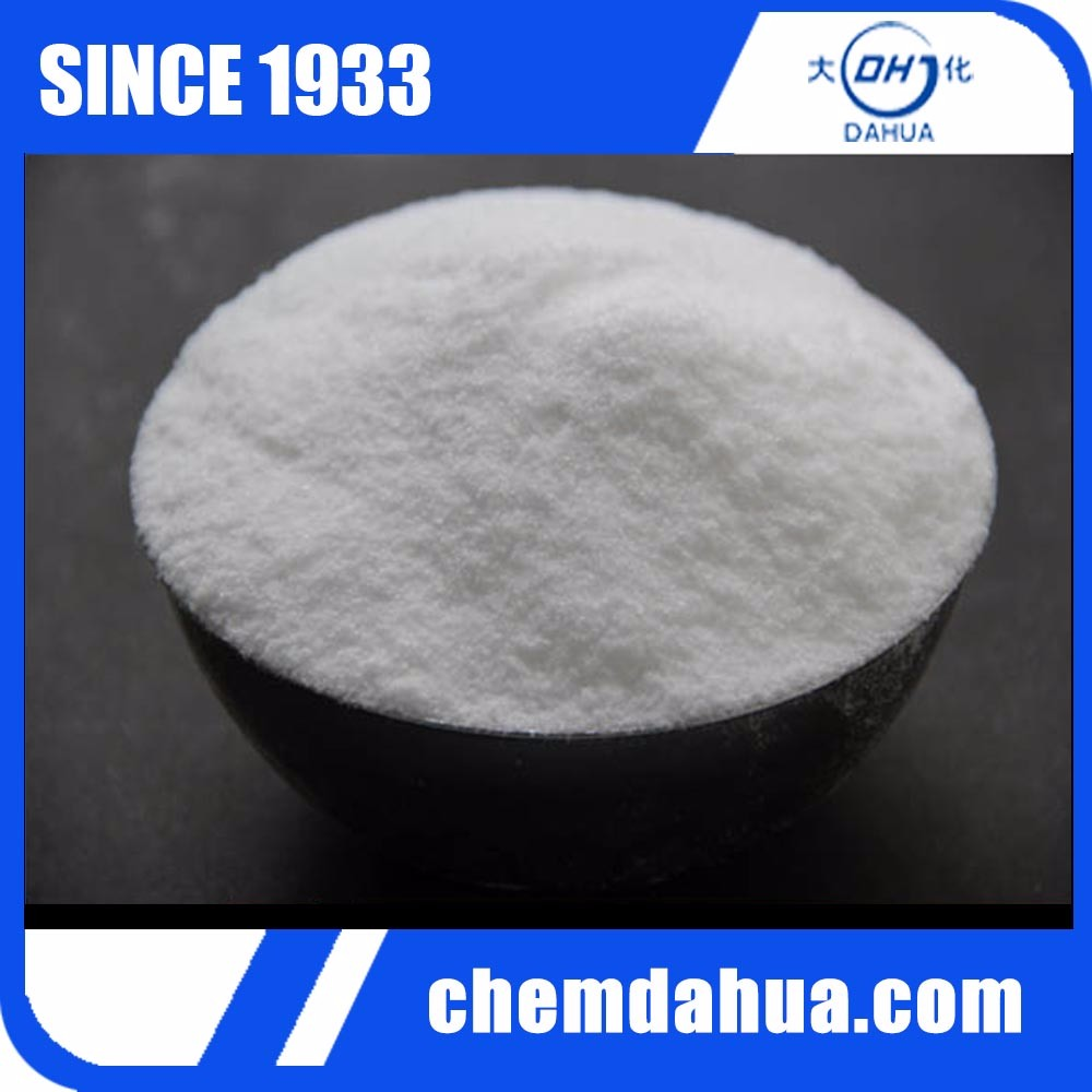 Sponging Agent Chemicals Ammonium Bicarbonate Food Grade