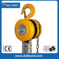 1.5ton lever block /toyo hight quality lever hoist/lever chain block
