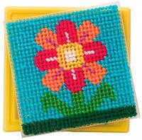 tapestry needlework handicraft cross stitch