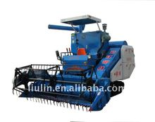 harvesters for rice of Cosechador (Super Good Quality)