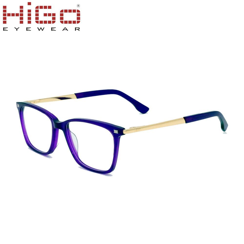 3a0e0d27b2c China Eyewear Glass