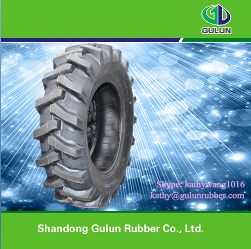 100% competitive price ,tractor/cultivators tire / ag tyre 11l-15