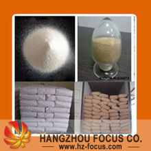 industrial grade/ Sodium Alginate low viscosity sodium alginate