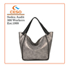 women ladies backpack handbags bolsos importados de china bags tote
