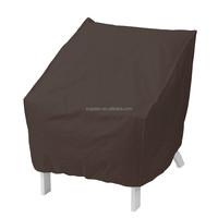 Garden Waterproof Fabric For Furniture Patio Chair