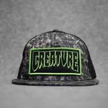 Hot sale <strong>flat</strong> brim hat custom printed brims snapback