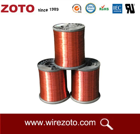 Factory price copper wire composition