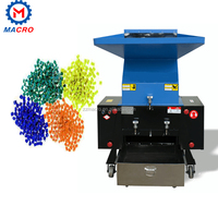2015 Hot Selling Pcb Boards Used Separator Plant,Electronic Boards Waste Recycling Machine