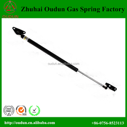 TOYOTA IPSUM 1996-2001 Left or Right gas spring 6896044010