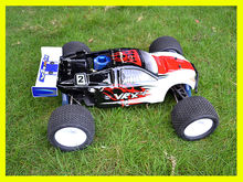 Nitro !! 1 8 scale Rc Nitro powered Cars, Niro Rc Car, Top 10 Nitro Rc Car