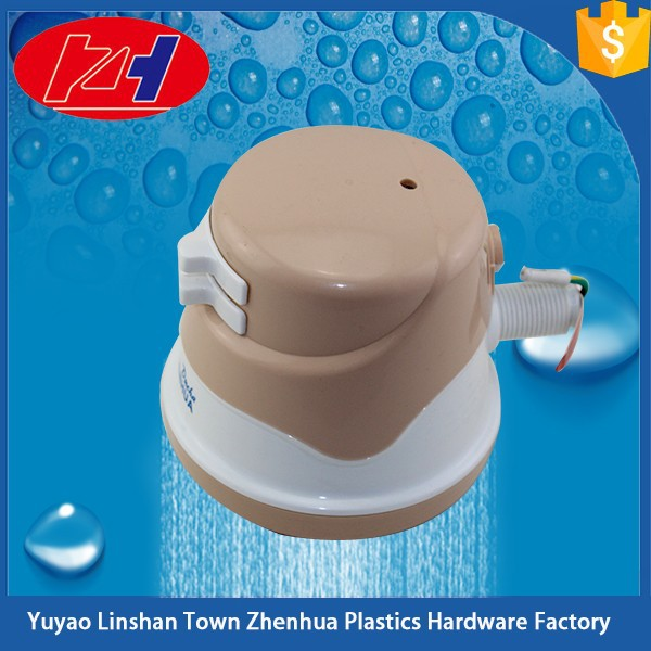 Alibaba high level bathroom shower portable 220v electric heaters best tankless electric water heaters