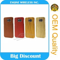 cheap goods from china for iphone 6 case wood