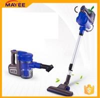 Multifunction floor cleaner/vaccum handle sweep electric Dry machine