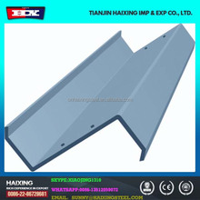 galvanized steel channel dimensions z channel steel
