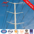 Hot Sell 10-500kv electrical electric pole