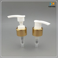 Lotion Bottle Use 24/410 Hand Lotion Dispenser Pump