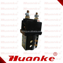 High quality Forklift parts 48V Albright Contactor SW200-1