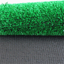 Low price artificial grass roll fake grass rugs