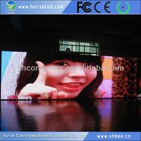 Cheap best sell indoor led concert display screens