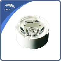 LED Lenses, Outdoor LED Lens, Indoor LED Lens