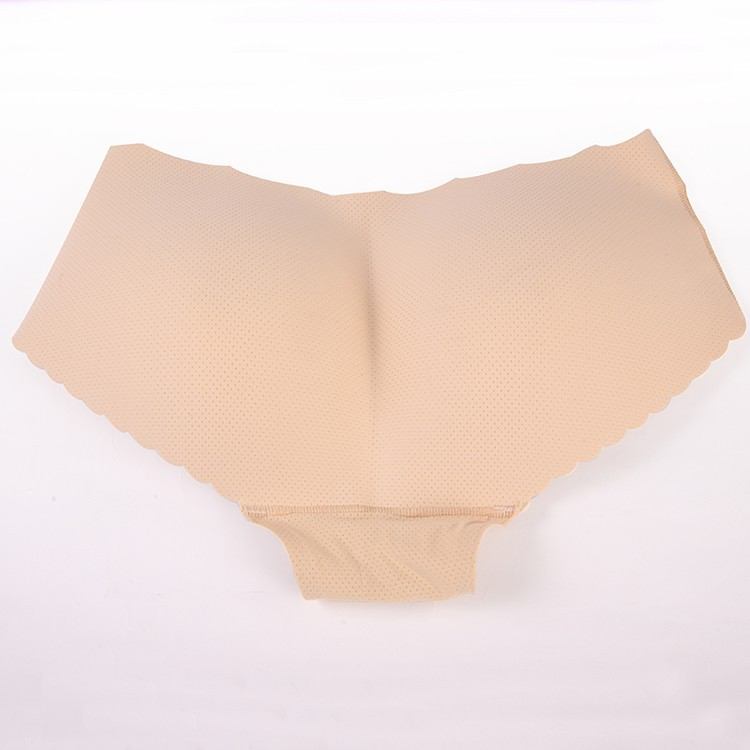wholesale bottom price and high quality bra panty for men