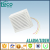 TES 110 Ningbo TECO 12V Wired