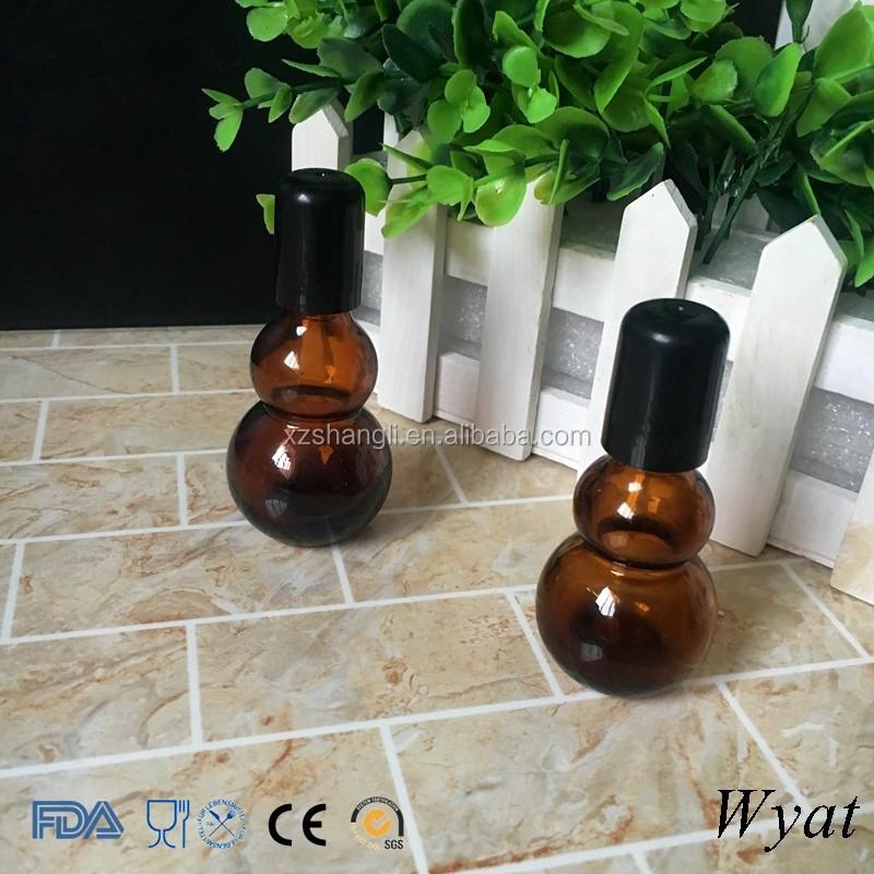 15ml 30ml 100ml amber glass bottle 2.JPG