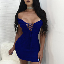 Backless Womens Dress New Arrival Autumn Ladies Sexy Dresses For Women