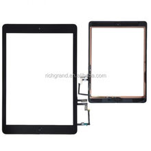 For apple ipad air 5 screen touch screen x display lcd originale