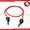 Malaysia Latex Bungee Jumping Cord For Human Slingshot