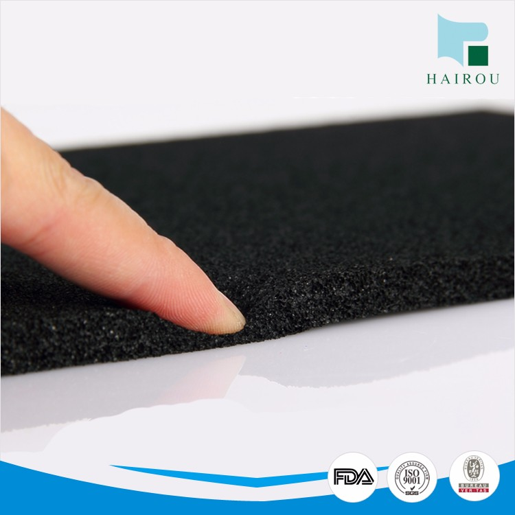 high density epdm rubber for multi usage
