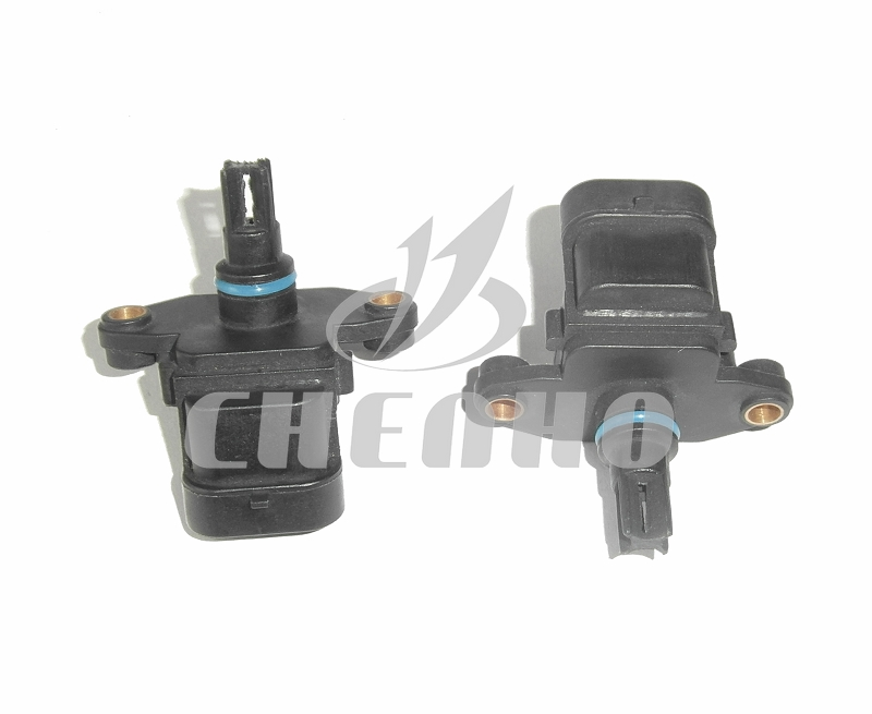for CUMMINS Engine 3971106 Manifold Air Pressure (MAP) Sensor -suit for DODGE
