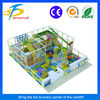 China supplier indoor playground/CE proved modular naughty castle/indoor playground