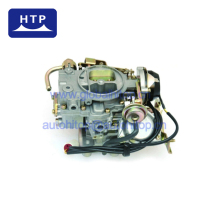 China factory engine carburetors assy for ISUZU 4ZD1 8-94337-632-0