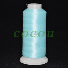 cocou brand hot selling moonglow thread