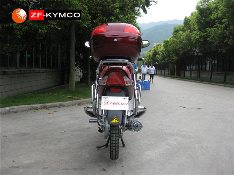 Cheap Chinese Motorcycles 110Cc Pocket Bike